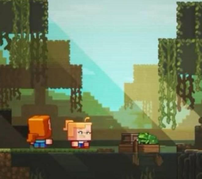 Minecraft: General - Who else kinda sad we won't be seeing these guys? image 2