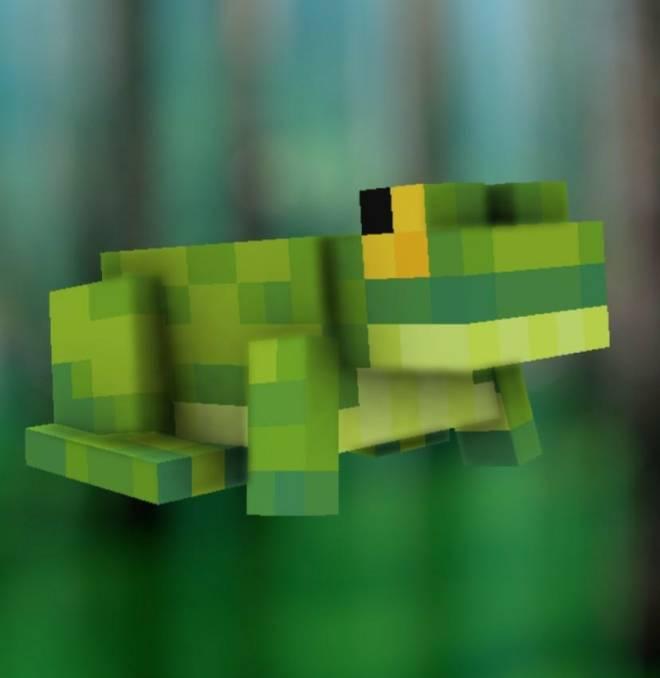Minecraft: General - Who else kinda sad we won't be seeing these guys? image 4