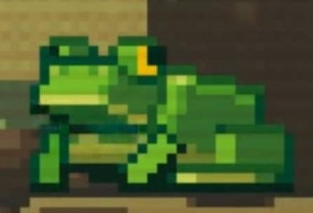 Minecraft: General - Who else kinda sad we won't be seeing these guys? image 3