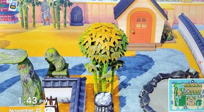 Animal Crossing: Posts - Island Re-Vamp! Days 16-20! 🤦♀️ image 7