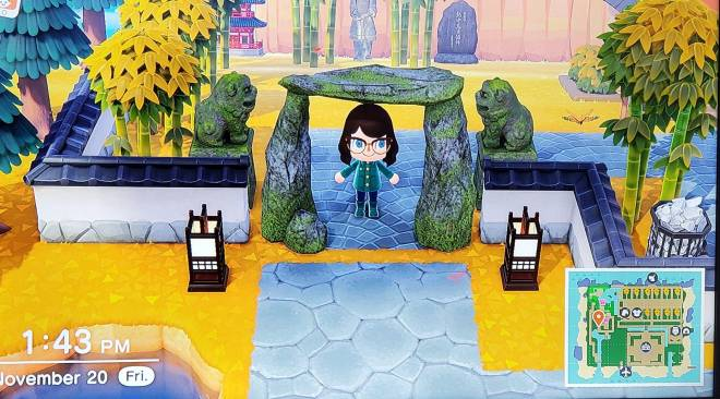 Animal Crossing: Posts - Island Re-Vamp! Days 16-20! 🤦♀️ image 6