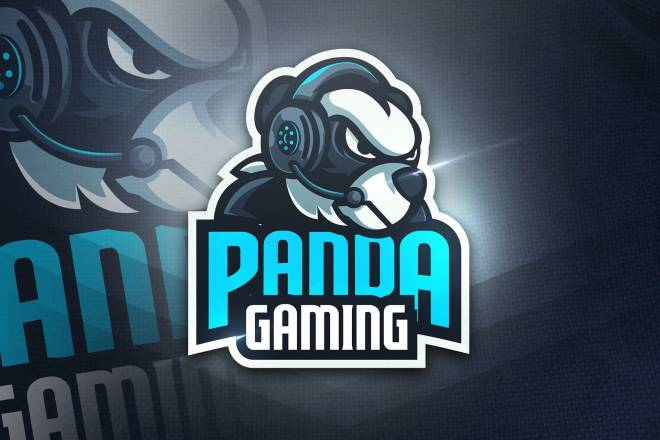 Among Us: Posts - Team panda let's go wanna join follow me  image 1