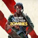 COLD WAR Private match zombies ONLY JOIN NOW!!!