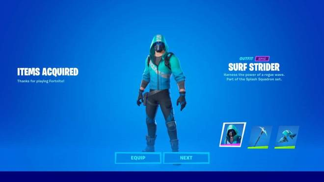 Fortnite: General - MootNews image 3