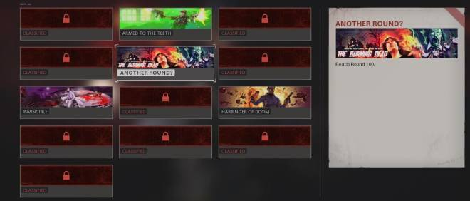 Call of Duty: General - ROUND 100 ON ZOMBIES! image 4