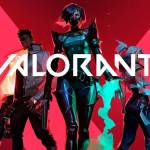 A Review of Valorant | Half a Year Later