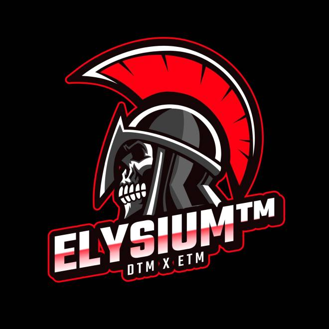 Apex Legends: Promotions - Join ElysiumTM  image 2