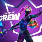 The Daily Moot: Fortnite Monthly Subscription
