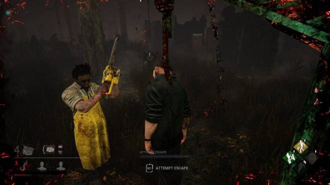 Dead by Daylight: General - DBD Killer Crash Course | The Honorable Killer   image 4