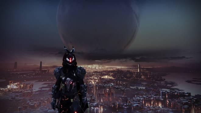 Destiny: General - We are Venom  image 1