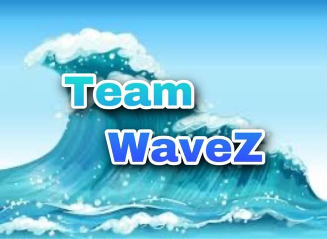 Fortnite: General - Join Team WaveZ  image 2