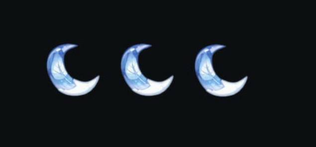 Genshin Impact: Posts - 40 moon resin how long? image 2