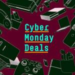 The Daily Moot: Cyber Monday