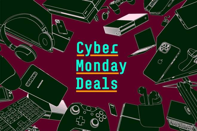 Moot: News Picks - The Daily Moot: Cyber Monday image 2