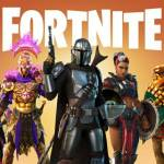 So apparently the season 5 skins battlepass were pretty much leaked...yesterday