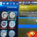 Selling Dracos (unpainted)