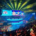 The Daily Moot: Fortnite World Cup Cancelled