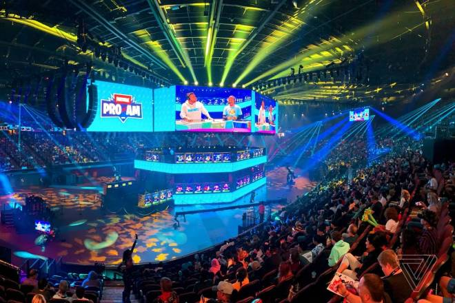 Moot: News Picks - The Daily Moot: Fortnite World Cup Cancelled image 2