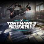 First Impressions: Tony Hawk's Pro Skater 1+2