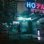 The Daily Moot: Cyberpunk 2077 Preloads Live