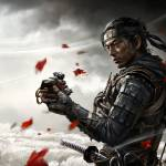 The Daily Moot: Ghost of Tsushima Wins Player's Voice Award