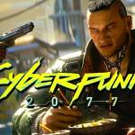 The Daily Moot: Cyberpunk 2077 Launch