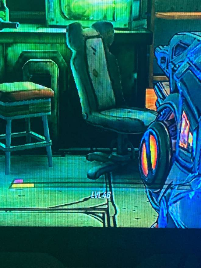 Borderlands: Looking For Group - Anybody wanna play some borderlands 3? image 3