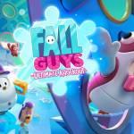 The Daily Moot: Fall Guys Season 3