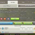 Join our clan!