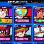 Looking for a good teammate