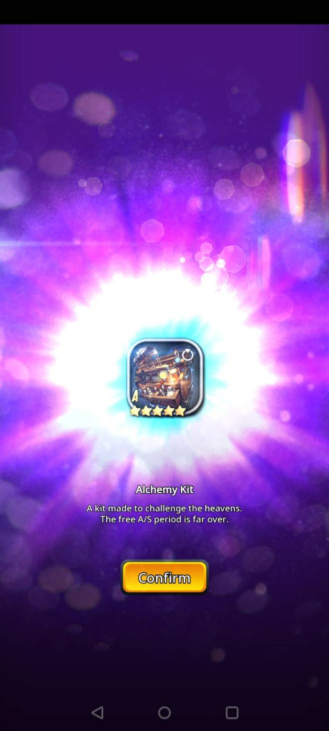 DESTINY CHILD: TIPS - Friendship coins to the rescue image 4
