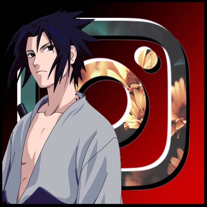 Off Topic: Welcome - Naruto app icon image 2