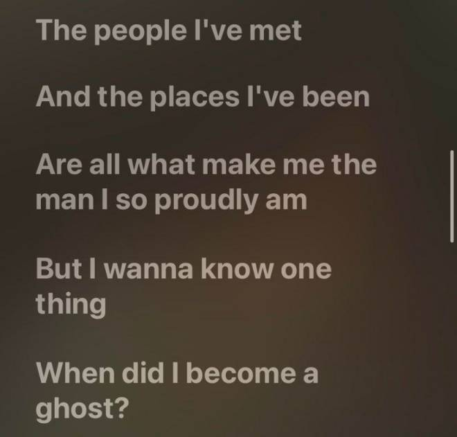 Fortnite: Memes - wait... when the fuck did I become the leader of ghost??? image 1