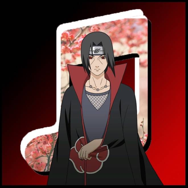 Off Topic: Welcome - Naruto app icon image 6