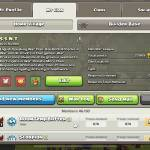 [RECRUITING] new clan | th9+ | clan games, clan wars, CWL, | donations | teamwork | b2b wars