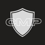 CMP RECRUITMENT
