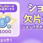 【New】お買い得!ショップ欠片boxの集まり!【1/10 12:00まで】