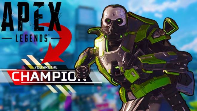 Overwatch: Promotions - APEX LEGENDS PS4 LIVE STREAM  image 2