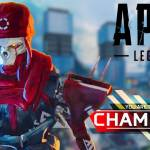 APEX LEGENDS PS4 LIVE STREAM JOIN UP !!!