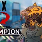 APEX LEGENDS PS4 LIVE STREAM JOIN UP HANG OUT!