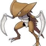Favorite Fossil Pokémon