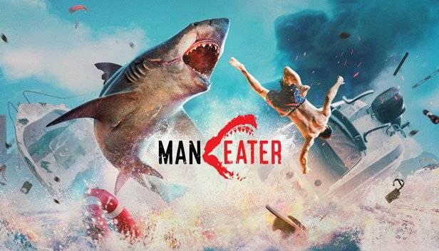 Apex Legends: Memes - shark meme image 2