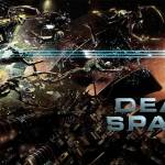 Dead Space 2 turns 10 years old today