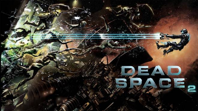 Entertainment: General - Dead Space 2 turns 10 years old today image 1