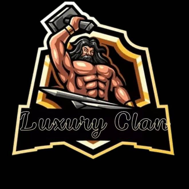 Call of Duty: Looking for Group - Luxury Clan is recruiting for Cod and warzone.    Need your discord ID.  Need a video of your best p image 3