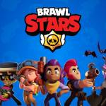 Who's the most OP character in Brawl Stars 2021??