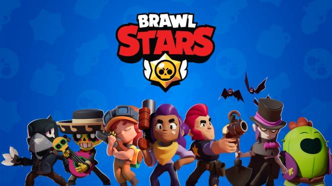 Brawl Stars: General - Who's the most OP character in Brawl Stars 2021?? image 2