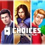 Choices Game Unlimited Coins