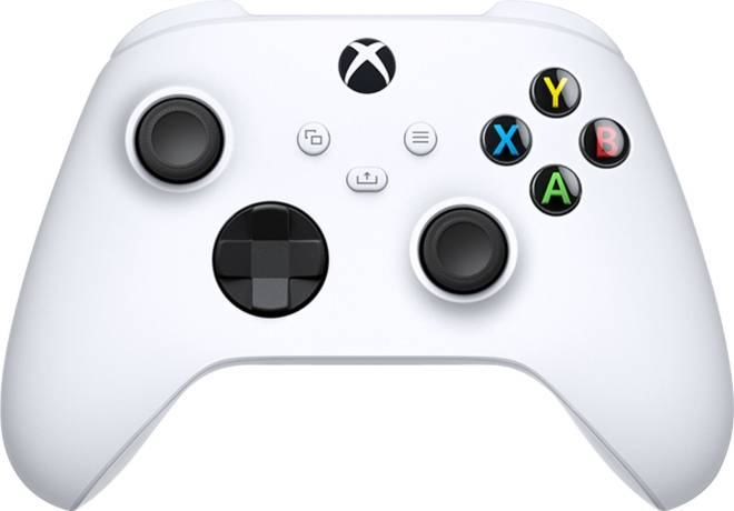 Moot: Questions & Suggestions - * WITCH ONE IS BETTER XBOX X OR PS5 CONTROLLER  image 1