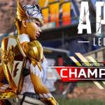 APEX LEGENDS PS4 LIVE STREAM JOIN UP!!